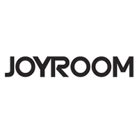 USB cable JOYROOM