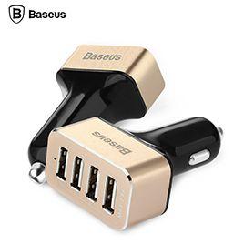 Зарядки Baseus