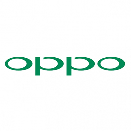 Защитные стекла на OPPO