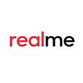 Защитные стекла на Realme