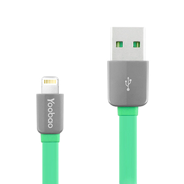 USB cable Yoobao