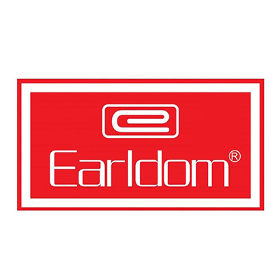 USB cable Earldom