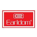 Наушники Earldom
