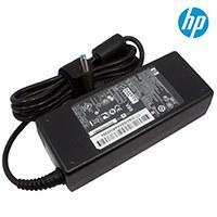 Зарядные для ноутбуков HP