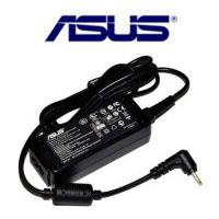 Зарядные для ноутбуков Asus