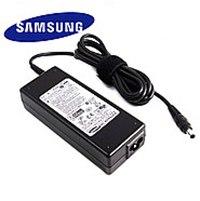 Зарядные для ноутбуков Samsung