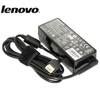 Зарядные для ноутбуков Lenovo