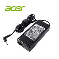Зарядные для ноутбуков Acer