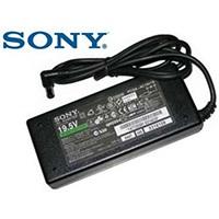 Зарядные для ноутбуков Sony
