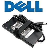 Зарядные для ноутбуков Dell