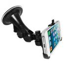 Автодержатели для iPhone