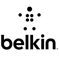 USB cable Belkin
