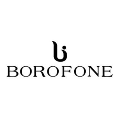 Power Bank BOROFONE