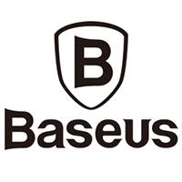 USB cable Baseus