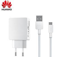 Зарядки Huawei
