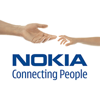 USB cable Nokia