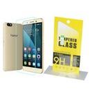 Защитные стекла на Huawei