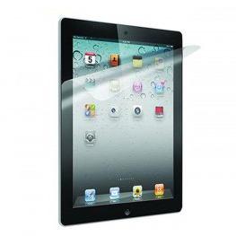 Защитные плёнки для iPad