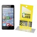 Защитные стекла на Nokia