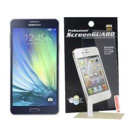 Защитные плёнки для Samsung