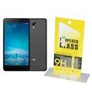 Защитные стекла на Xiaomi