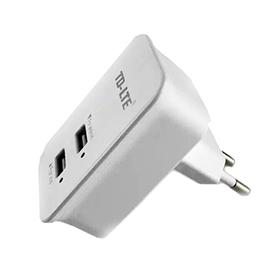 Зарядки TD-LTE