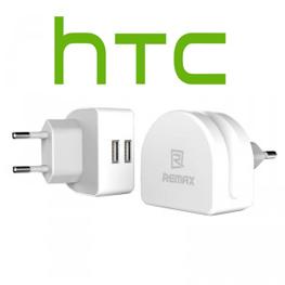 Зарядки HTC
