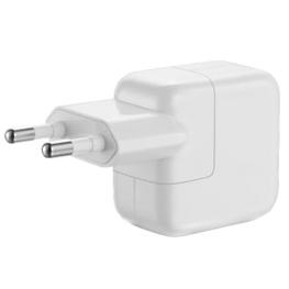 Зарядки для iPad