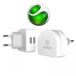 Зарядки для Sony-Ericsson