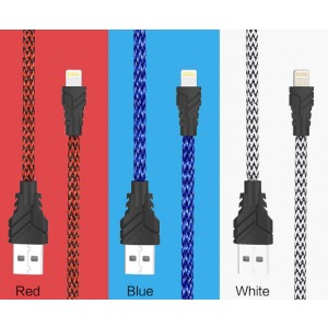 USB cable Awei CL-700 для iPhone 7 / 6s