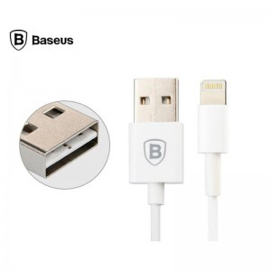 USB cable Baseus для iPhone 7 / 6s (2000mm)