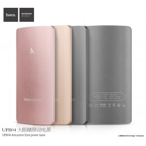 Power Bank HOCO UPB04 4800 mAh